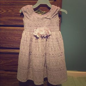 Other - Girls 5T dress